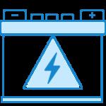 car_battery
